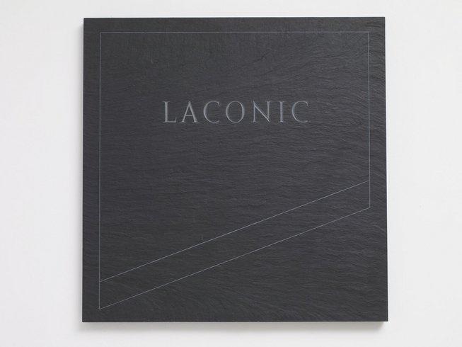 laconic - photo #12